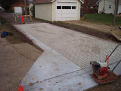 wsp_previous_pavers01.jpg
