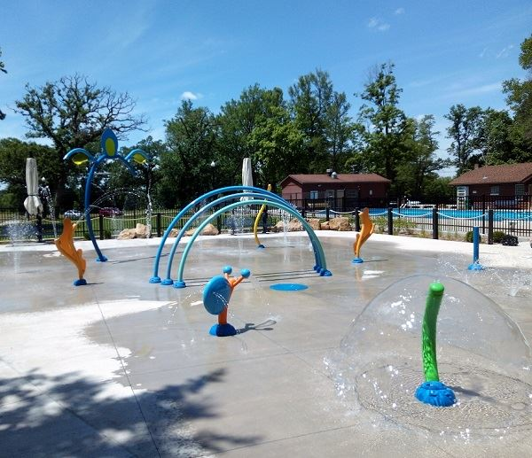 Glen Park Splash Pad-website