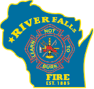 River Falls Fire Department